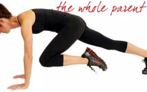 Read more about the article Loving the Body: Size, Weight, Color, Age, Fitness, Happiness