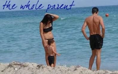 WHOLE-beachfam