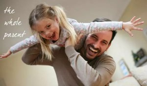 Read more about the article What a Single Dad *Still* Wants in a Relationship (first 9-months)