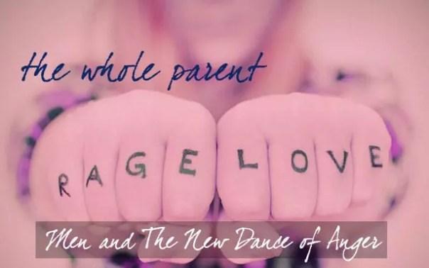 WHOLE-rage-2