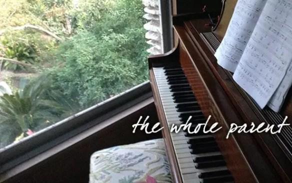 WHOLE-piano