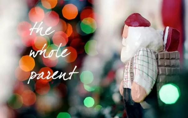 WHOLE-santa