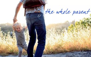 Read more about the article In Relationship with a Single Parent: Ground Rules