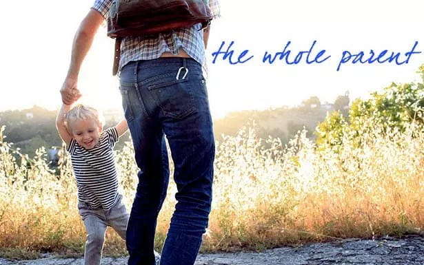 In Relationship with a Single Parent: Ground Rules