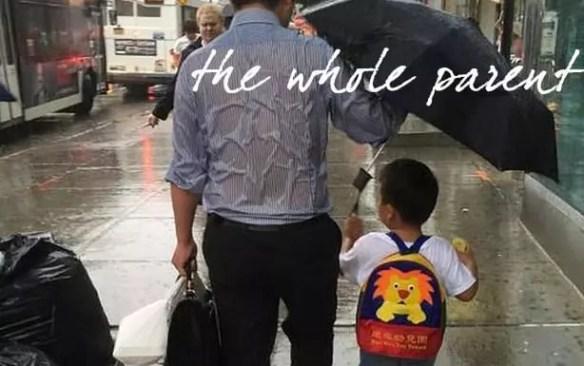 WHOLE-umbrella