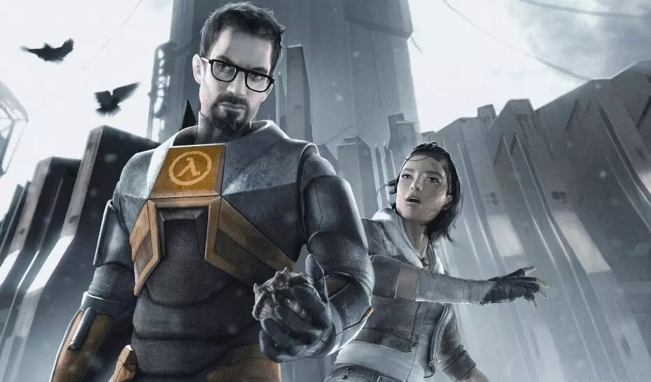 You are currently viewing The Half-life of Divorce