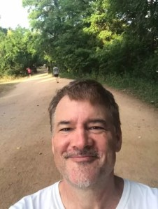 The Positive Single Dad: Year Four in Review