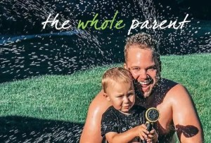 Read more about the article Co-Parenting: Power and Control Issues Will Continue to Be Problematic