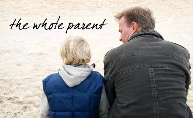 You are currently viewing What Do You Tell Your Kids About Divorce As They Grow Older?