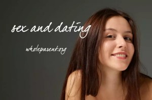 Read more about the article Five Reasons to Slow Your Roll when Dating: Sex and Dating