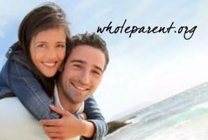 Emotional Intelligence Essentials for Long-Term Relationship Success
