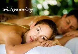 Read more about the article SEX: Men vs. Women… Let's Reframe the Conversation About Intimacy