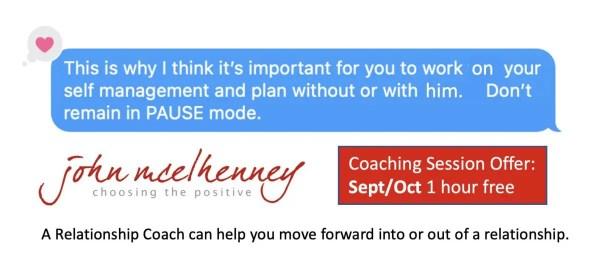 online coach for women
