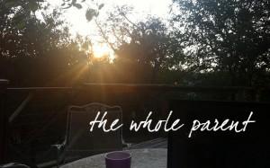 WHOLE-sunrise