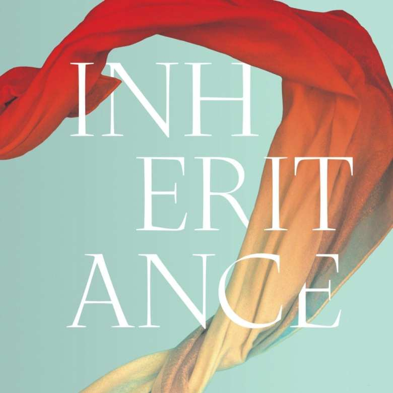 AA_Inheritance_Cover