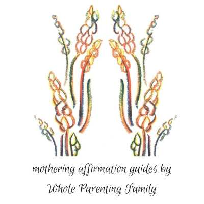 Being Affirmed as Mothers