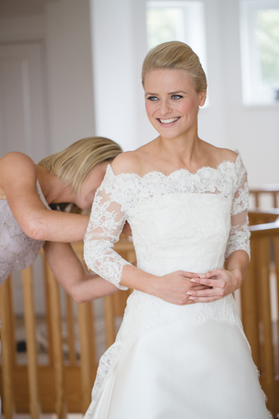 Whole Picture Weddings