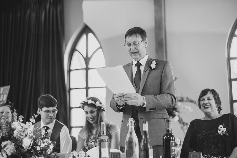 wedding photographer Wales