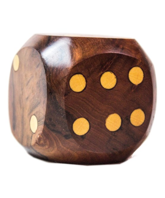 large Dice JWT-02-2990