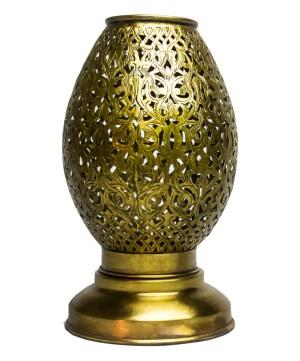 Egg Lamp MP-80BPLS-0