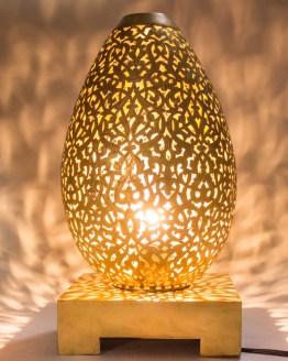 Egg Lamp MP-15BPLS-0