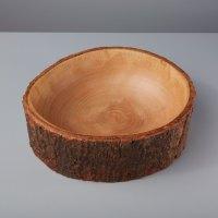 Be-Home_Live-Edge-Mango-Wood-Bowl-Large_34-11
