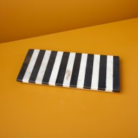 Be-Home_Striped-Marble-Board_58-51