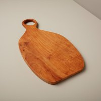 Be-Home_Teak-Oval-Board-with-Handle-Large_10-08
