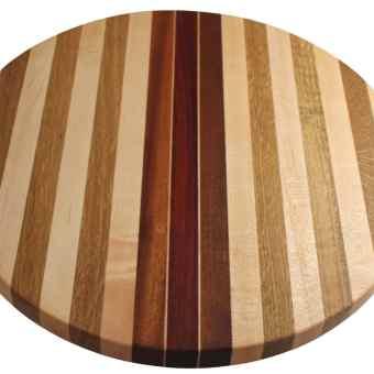 Serpentinite Decorative Oval Platter