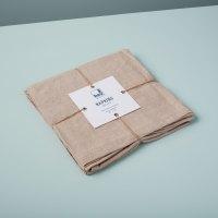 Be-Home_Linen-Napkins-Birch-Set-of-4_15-031