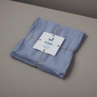 Be-Home_Linen-Napkins-Chambray-Set-of-4_15-033