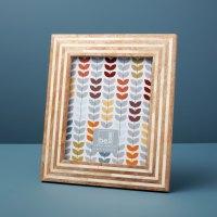 Be-Home_Mango-Wood-and-Bone-Striped-Frame-8x10_87-52