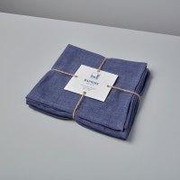 Be-Home_Linen-Napkins-Indigo-Set-of-4_15-035