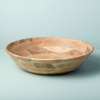 Be-Home_Raw-Mango-Wood-Round-Bowl-XL_100-04