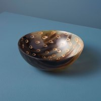 Be-Home_Horn-Bowl-Peacock-Large_18-010