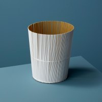 Be-Home_White-and-Gold-Wire-Tall-Basket_87-73