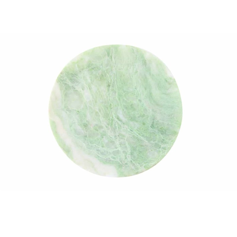 Lady Onyx Plate, Large
