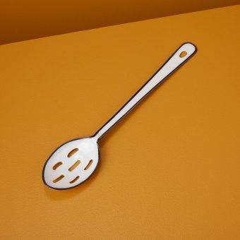 Onyx Measuring Spoons Set of 4