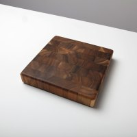 Be-Home_Teak-End-Grain-Chopping-Block-Small_10-601