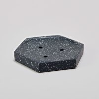 Be-Home_Speckled-Cement-Soap-Dish-Slate_27-332