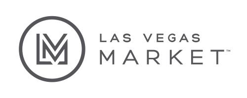 Be Home Market Las Vegas