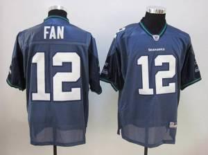 Cheap Seattle Seahawks Jerseys