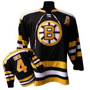 wholesale jerseys nfl us com,Canadiens game jersey