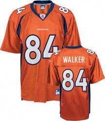 jerseys wholesale mart,nike nfl jersey size comparison