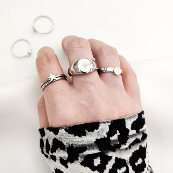 Ring round moon