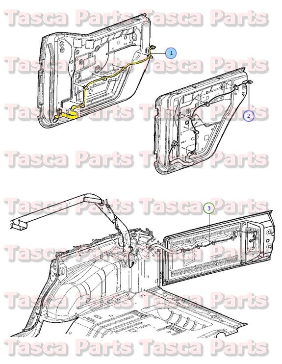 top jeep 2013 jeep wrangler parts
