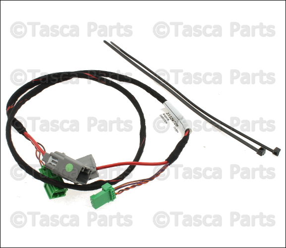 0 vw golf mk5 towbar wiring diagram volkswagen wiring diagrams for tem1a wiring diagram at love-stories.co