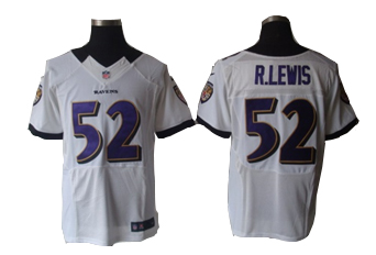 Introduction To Nfl Jerseys