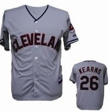 Matt Adams jersey youth