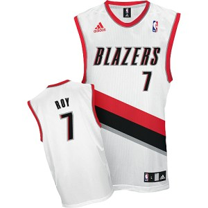 wholesale jersey